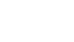 UMass Center for Agriculture, Food and the Environment