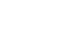 Rutgers Cooperative Extension