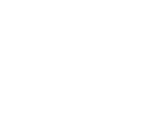 Sustainable Agriculture Research & Education