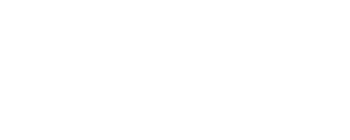 UMass Stockbridge School of Agriculture